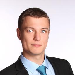 Richard Laqua's profile picture