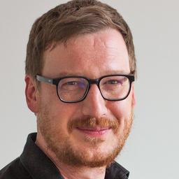 Christian Lee Rottmann - Edelman GmbH - Berlin