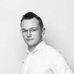 Niclas Meister - Meisterwerk - Social Media Agentur - Gotha