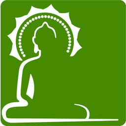Prof. Yoga in Rishikesh India - Yoga in Rishikesh - Rishīkesh