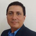 Marco Rodriguez - Barranquilla