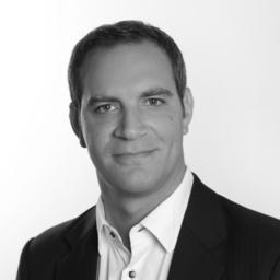Kristian Richter's profile picture