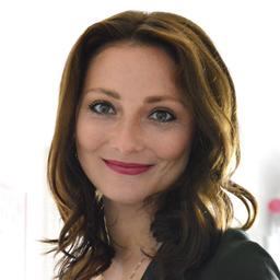 Marie-Laure Klosinski's profile picture