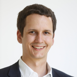 Rainer Reeb - Allianz Beratungs- und Vertriebs AG - Frankfurt am Main