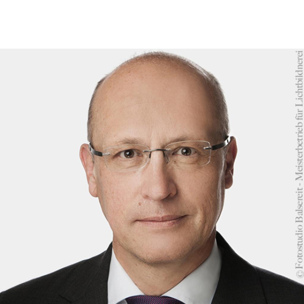 Peter Simon