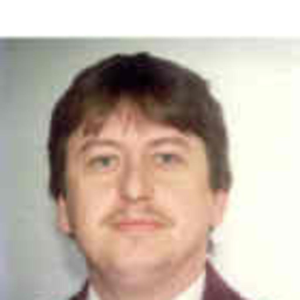 Erich Kreipl's profile picture