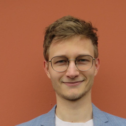 Philipp Schweers's profile picture