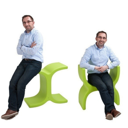 Dipl.-Ing. Mirko Diederichs - MDCplus Design - Hittbergen