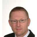 Stefan Schmid - Adliswil