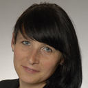 Martina Klein - Dresden