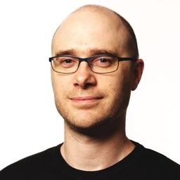 Thomas schmucker mediendesign management professional for Mediendesign frankfurt