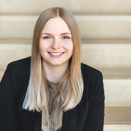 Laura Buchalik - Job Ambition GmbH - Social Media Recruiting - Stuttgart