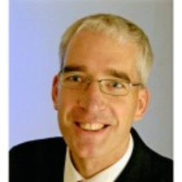 Dr. Christian Ellwein's profile picture