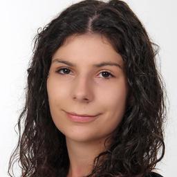 Tatjana Conrad's profile picture
