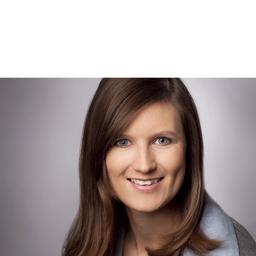 Petra Franken - Public Affairs, Full-Service Agentur - Köln