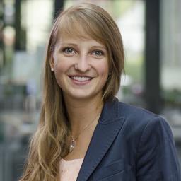 Sarah Meyn - Hamburg Convention Bureau GmbH - Hamburg