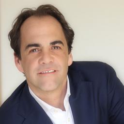 Alexander Meiler