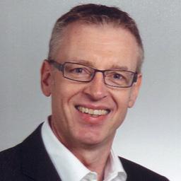 Markus Graf - Griesser AG - St. Gallen