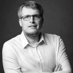 Kai Bieneck's profile picture