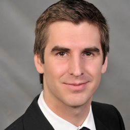 Dr Andreas Weber - DKB Bank - Berlin