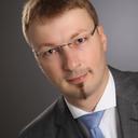 Tobias Hager - Herzogenaurach