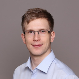 Alexander Schäfer - LifeCodexx AG - Allensbach