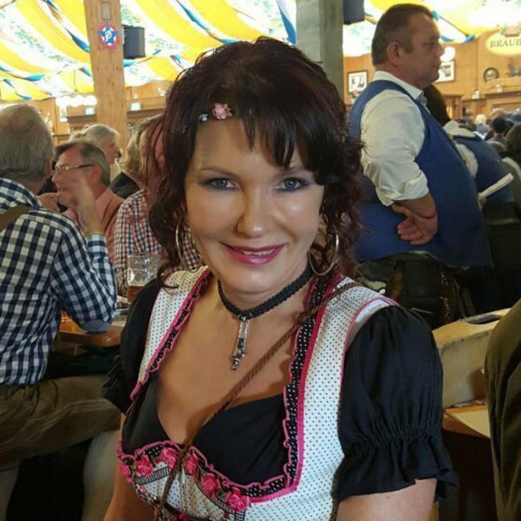 Walkenbach