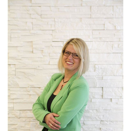 Katrin Harbeck's profile picture