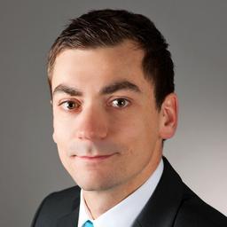 Dr Jens Engelhart - Merck Group - Darmstadt