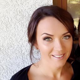 Arleta Addivinola's profile picture
