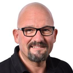 Dirk Stolzke - PRINTAS Kalenderverlag GmbH - Hamburg