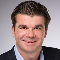 Bernhard Hofer - Visana Services AG, Bern - Bern