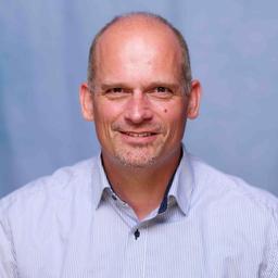 Tobias Frettlöhr - REO AG - Solingen