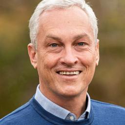 Stephan Koehl - Tourismusverband Bad Ischl - Bad Ischl