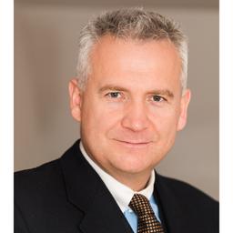 Gerald Glasauer - GUB Investment Trust - Obersulm