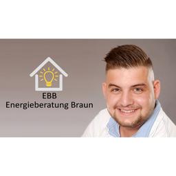 Yannik Braun