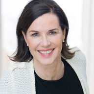 Ursula Zeppenfeld
