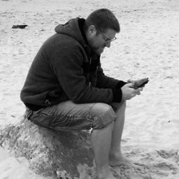 Marcel Skowron's profile picture