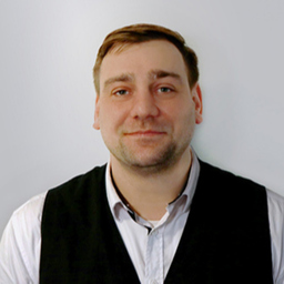 René Schwedler's profile picture