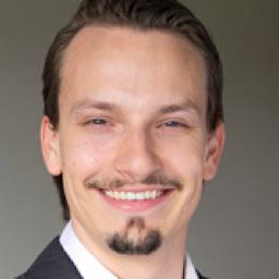 Dr. Patrick Wehrli