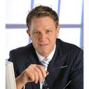 Carsten Bruns - Bünde