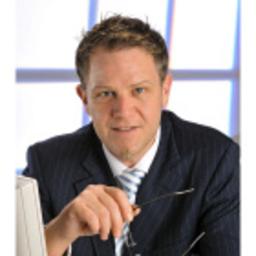 Carsten Bruns - Maklerbüro Sellenriek - Bünde