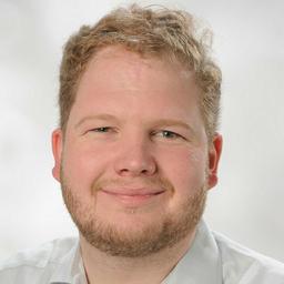 Fabian Bier's profile picture