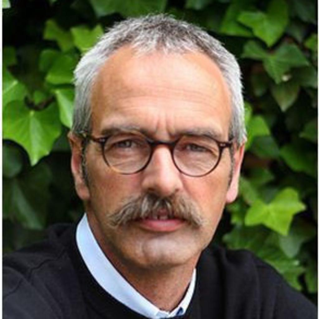 Franz Josef Nagelschmitz - CEO - Nagelschmitz Garten- U0026 Landschaftsgestaltung GmbH | XING
