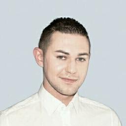 Christoph Balser's profile picture