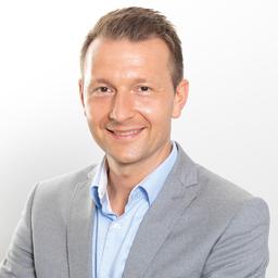 Matthias Beck - Matthias Beck - Hannover