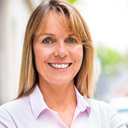 Heidi Reimer - HR Akademie München - München
