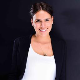 Julia Hilger - EDEKA Aktiengesellschaft - Hamburg