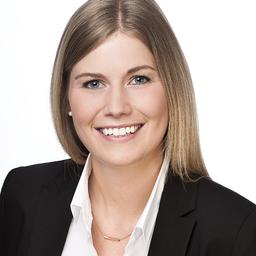 Julia Buß's profile picture