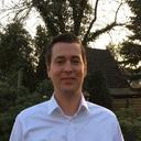 Tim Schwarz - Bremen